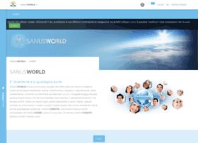 wasser.sanusworld.net