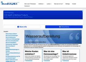 wasseraufbereitungshilfe.de