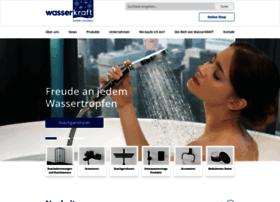 wasserkraft-gmbh.de