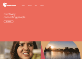 wasserman-partners.com