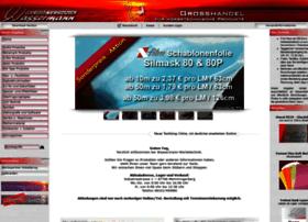 wassermann-online.com