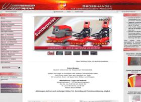 wassermann-werbetechnik.com