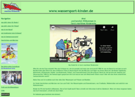 wassersport-kinder.de