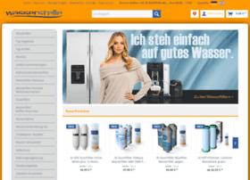 wasserstelle-shop.de