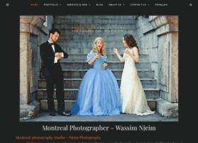 wassphoto.com