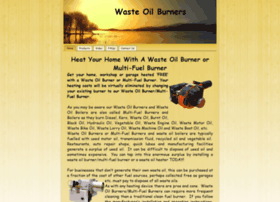 waste-oil-burners.co.uk