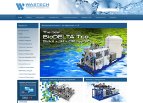 wastechengineering.com