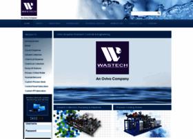 wastechengineering.com