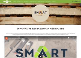 wasteconverters.com.au