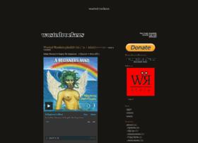 wastedrockers.wordpress.com
