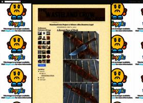 wastelandcrow.blogspot.com