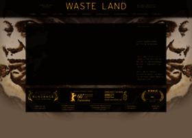 wastelandmovie.com
