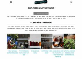 wastelandrebel.com