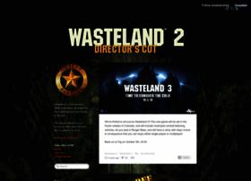 wastelandrpg.tumblr.com
