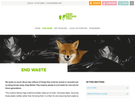 wastewatch.org.uk
