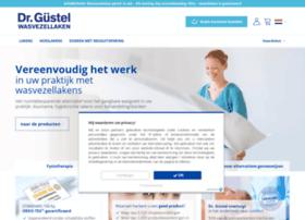 wasvezellaken.nl