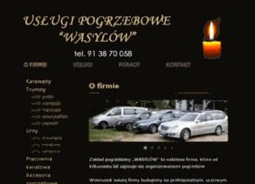 wasylow.org