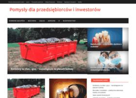 wasza-reklama.pl
