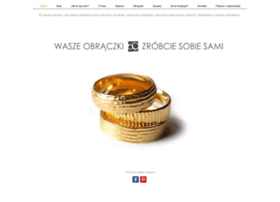 waszeobraczki.pl