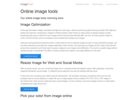 wat-docs.azurewebsites.net