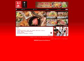 watami.com.cn