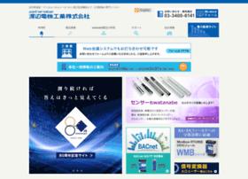 watanabe-electric.co.jp