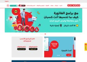wataniya-palestine.com