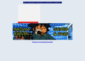 watashiwa7.altervista.org