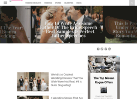 wataweddings.com