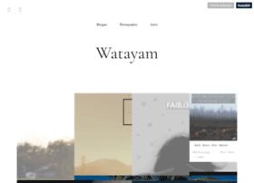 watayam.tumblr.com