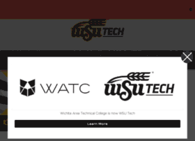 watc.edu