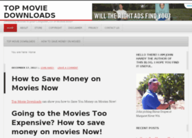 watch--movies--online.com