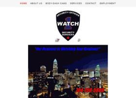 watch-1.com