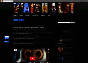 watch-a-lot.blogspot.com