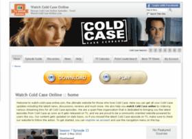watch-cold-case-online.com