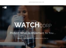 watch-corp.com