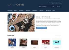 watch-cove.myshopify.com