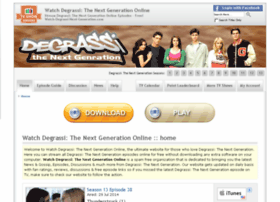 watch-degrassi-next-generation.com