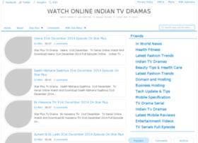 watch-dramas-online.blogspot.com