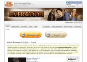 watch-everwood-online.com