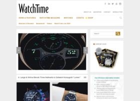 watch-experts.net