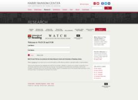watch-file.com
