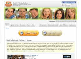 watch-friends-online-free.com