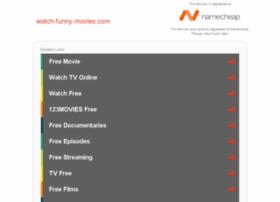 watch-funny-movies.com