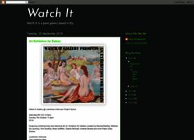 watch-it-gallery.blogspot.co.uk