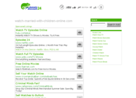 watch-married-with-children-online.com