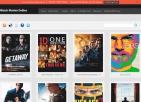 watch-movies--online.org