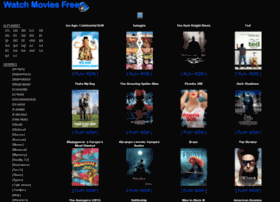watch-movies-freee.com