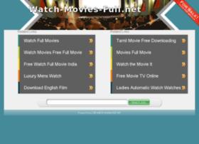 watch-movies-full.net