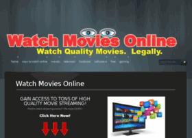 watch-movies-online.biz